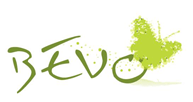 Logo BEVO